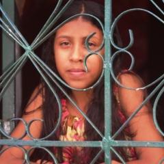 Oost Venezuela (40)