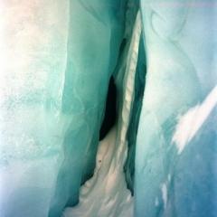 Austria - Snow (1)