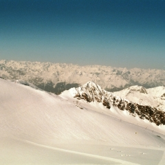 Austria - Snow (10)