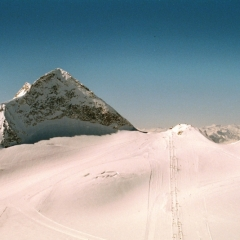 Austria - Snow (11)