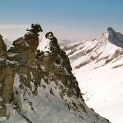 Austria - Snow (12)