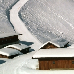 Austria - Snow (13)