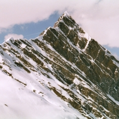 Austria - Snow (14)