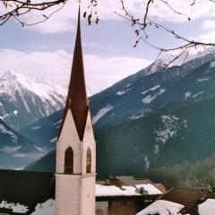 Austria - Snow (15)
