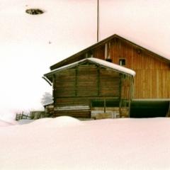 Austria - Snow (16)