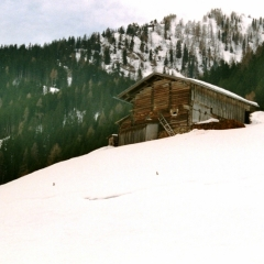 Austria - Snow (17)