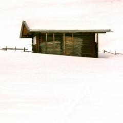 Austria - Snow (18)