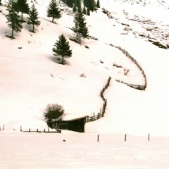 Austria - Snow (19)