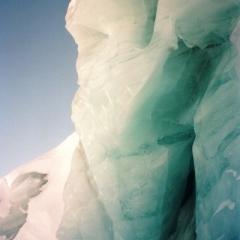 Austria - Snow (2)