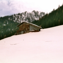 Austria - Snow (20)