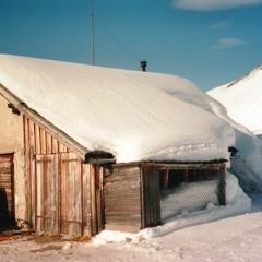 Austria - Snow (21)