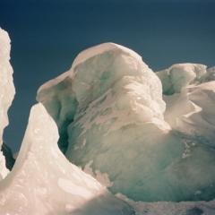 Austria - Snow (3)