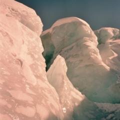 Austria - Snow (4)