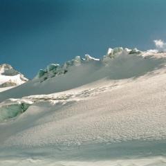 Austria - Snow (7)