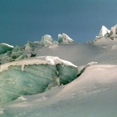 Austria - Snow (8)