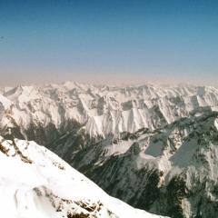 Austria - Snow (9)