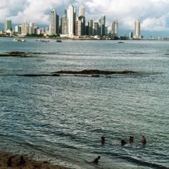 Panama (28)