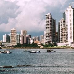 Panama (29)