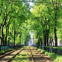 Poland - Krakow (4)