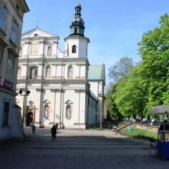 Poland - Krakow (7)
