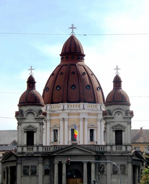 Roemenië (105)