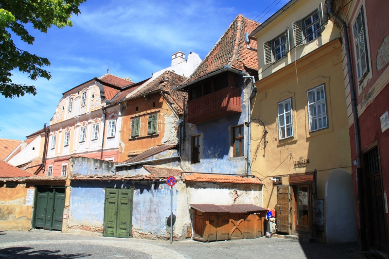 Roemenië (121)
