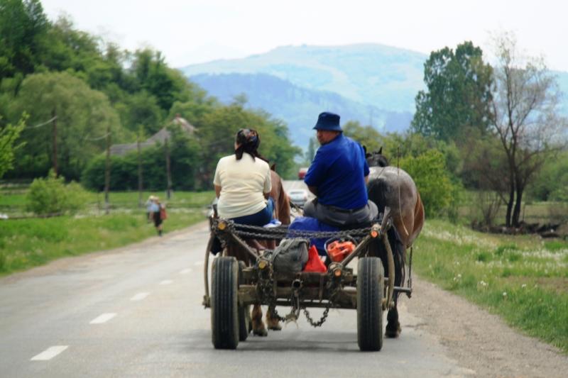 Roemenië (13)