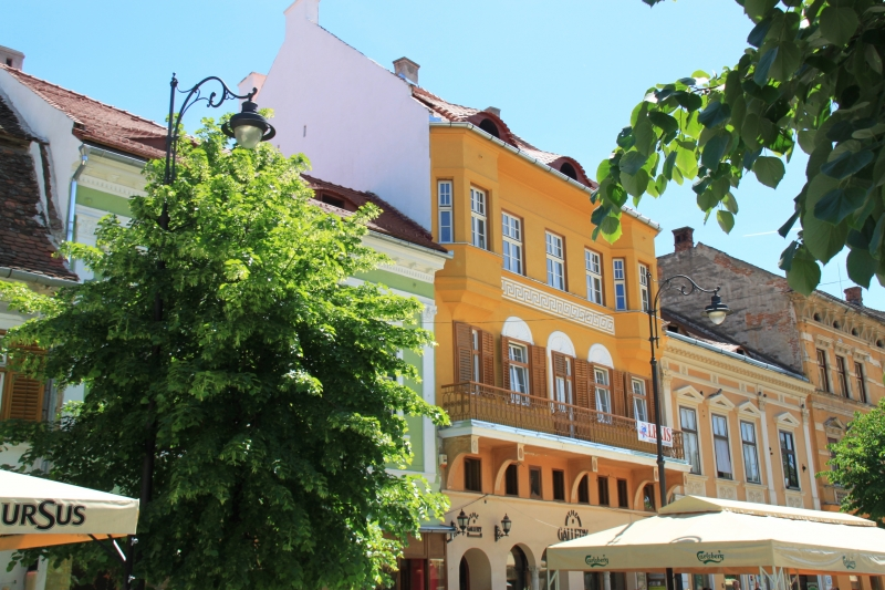 Roemenië (133)