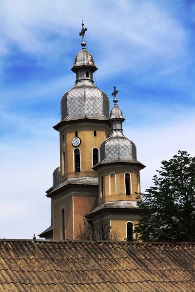 Roemenië (141)