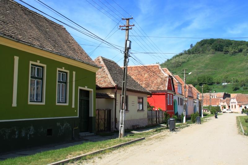 Roemenië (183)