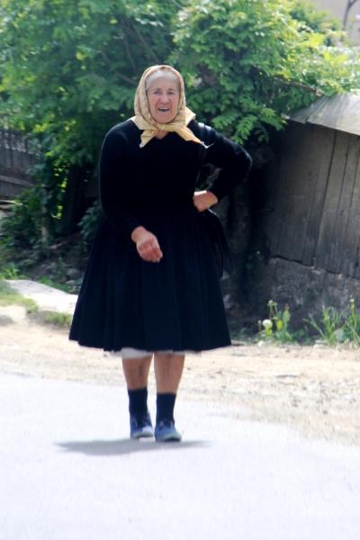Roemenië (19)