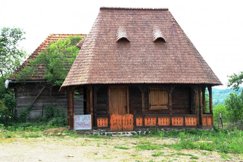Roemenië (196)