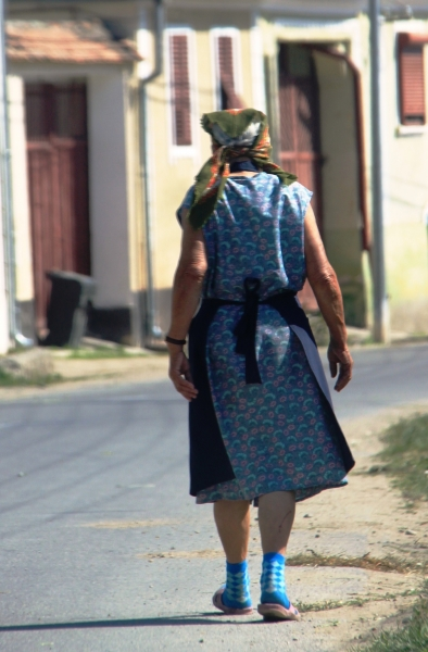 Roemenië (43)