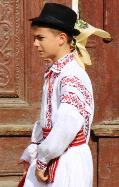 Roemenië (68)