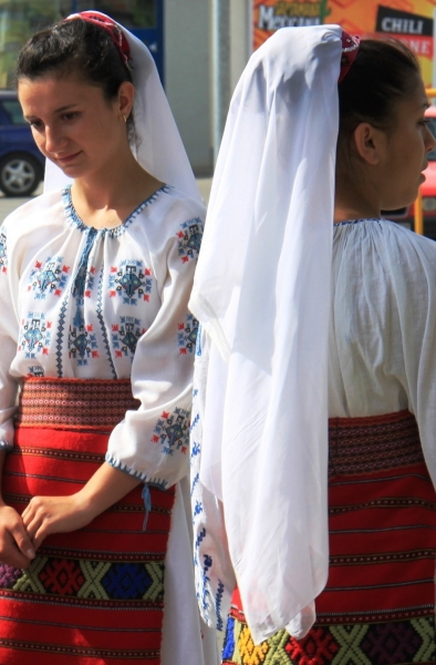 Roemenië (75)