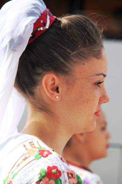 Roemenië (76)