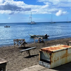 Saint-Kitts-Nevis-37
