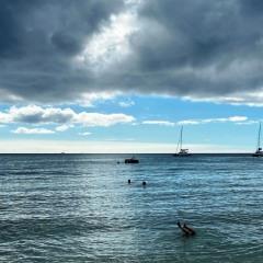 Saint-Kitts-Nevis-41