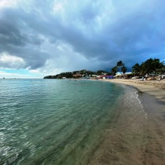 Saint-Kitts-Nevis-44