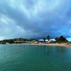 Saint-Kitts-Nevis-45