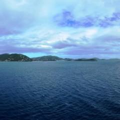 Saint-Kitts-Nevis-51