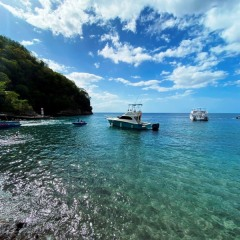 Saint-Lucia-10