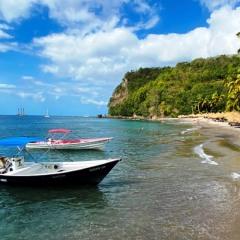 Saint-Lucia-11