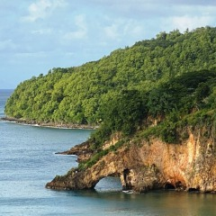 Saint-Lucia-12