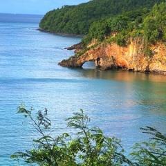 Saint-Lucia-15