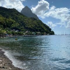 Saint-Lucia-17