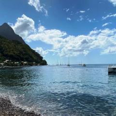 Saint-Lucia-18