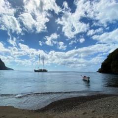 Saint-Lucia-19