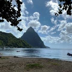 Saint-Lucia-20