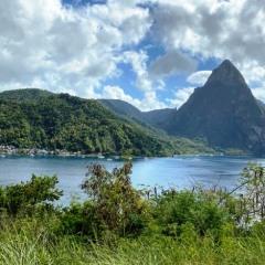 Saint-Lucia-21